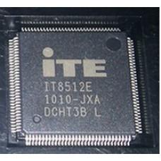 IT8512E JX
