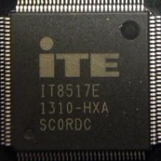 IT8517E HXA
