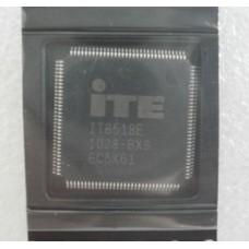 IT8518E BXS