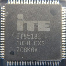 IT8518E CXA CXS