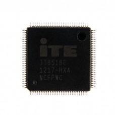 IT8518E HX