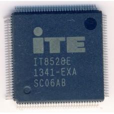IT8528E EXA EXS