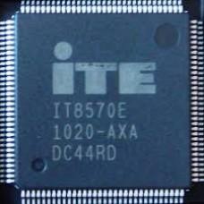 IT8570E AXA