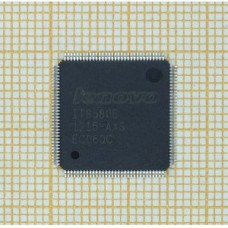 IT8580E AXS