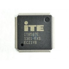 IT8587E EXS