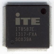 IT8587E FXA