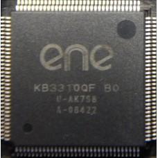 KB3310QF B0
