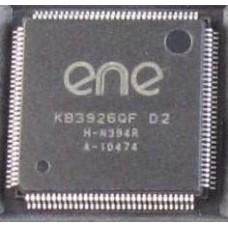 KB3926QF D2