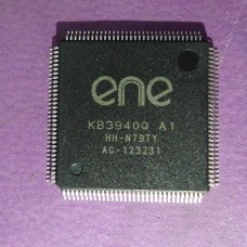 KB3940Q A1