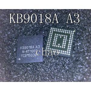 KB9018A A3 BGA