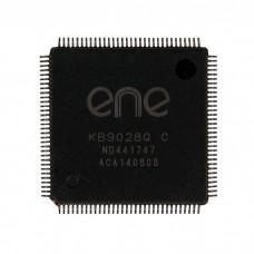 KB9028Q C