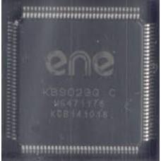 KB9029Q C QFP-128