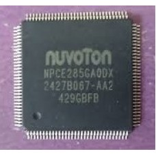 NPCE285GA0DX