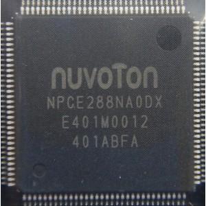 NPCE288NA0DX