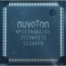 NPCE388NA1DX