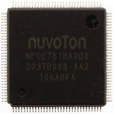 NPCE781BA0DX