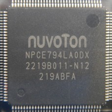 NPCE794LA0DX