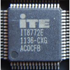 IT8772E CXG