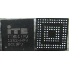 IT8517VG HXS