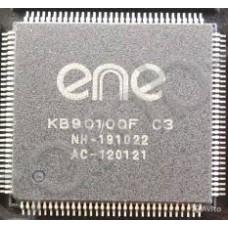 KB9010QF C3