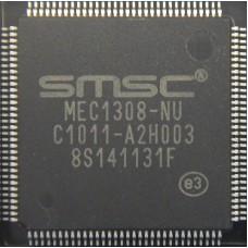 MEC1308-NU