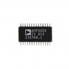 ADP3203 TSSOP-28