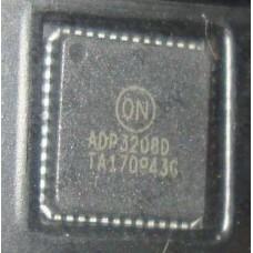 ADP3208D