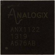 ANX1122 QFN-64