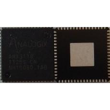 ANX3110 транслятор QFN64