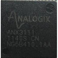 ANX3111 транслятор QFN64