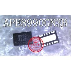 APE8990GN3B