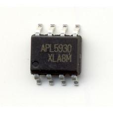 APL5930 SO8