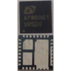 APW6001QBI QFN-32