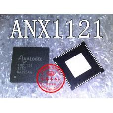 ANX1121 QFN64 8x8
