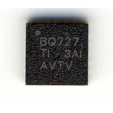 BQ24727 (BQ727)