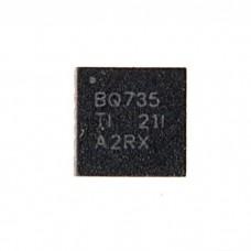 BQ24735 BQ735