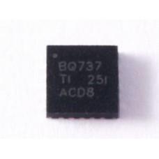 BQ24737 ( BQ737)