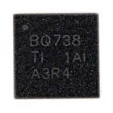 BQ24738 (BQ738)