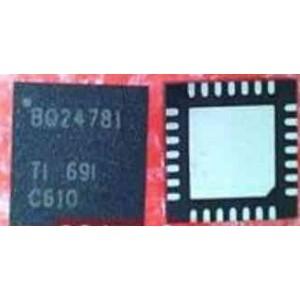 BQ24781 QFN-28