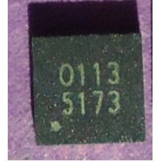 G5173R41U TQFN3X3-16