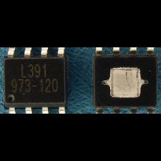G973-120adjf11u