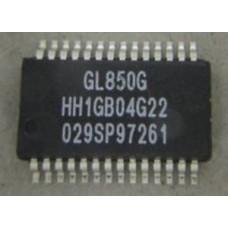 GL850G-OHY31 USB хаб SSOP-28