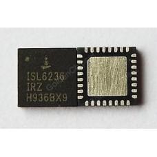 ISL6236