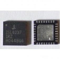 ISL6237
