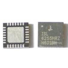 ISL6255HRZ
