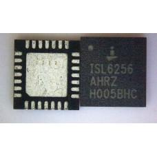 ISL6256A