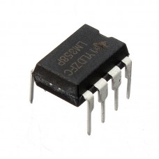 LM358 DIP-8