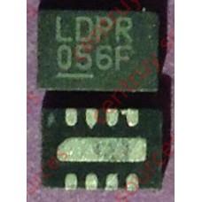 LT3470AED DFN-8