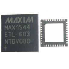 MAX1544 QFN-40