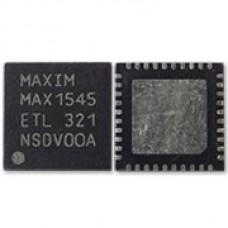 MAX1545 QFN-40